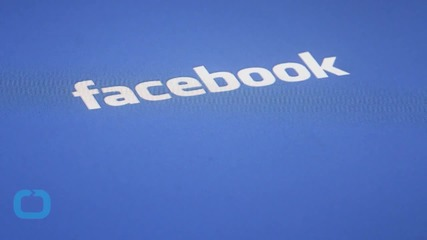 Facebook Tweaks News Feed Feature to Factor Expected Reading Time