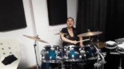 Sofi Marinova Nmh Recording Studio