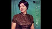 Vaska Ilieva - Vrati mi se milo libe