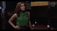 Фортуна - Епизод - 56