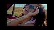 Cher Lloyd Oath Ft Becky G Miss You Dj Bass Mix 2015 Hd