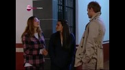 Триумф на любовта - Епизод 75