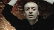 La Crus - Via Con Me (video clip) (Оfficial video)