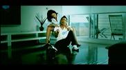 The Bilz & Kashif - Tera Nasha [official Video ]