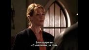 Charmed - 7x08 - Charmed Noir