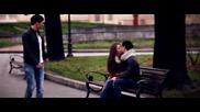Vasile Macovei - Cada Dia
