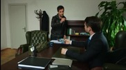 Двете лица на Истанбул - еп.122 - Фатих Харбийе (bg audio - Fatih Harbiye 2013-2014)