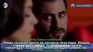Hayat Yolunda - По пътя на живота - Епизод 8, фрагман, бг субс