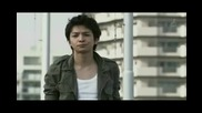 Johnnys Boys (+ Oguri Shun)