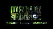 Gambit & Captain Panic! - Real Thugs