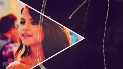 . . Gomez - Dance . .