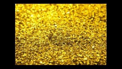 Goldust - Gold Lust
