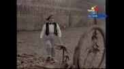 Demet Sagiroglu - Arnavut Kaldirimi