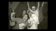 Misho Shamara Feat. Shosho - Gnusen Jum (azis)