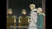 Kyou Kara Maou ! - 35 Ep