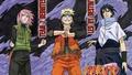 Naruto Manga 632 [bg sub]*hd sfx