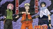 Naruto Manga 632 [bg sub]*hd+sfx