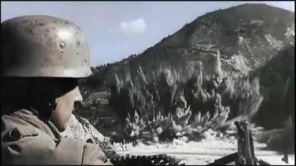 Нс-пропаганда за Вермахта