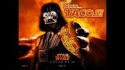 I like Tacos!!!