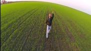 Randevu Bend - Kad te ljubav dotakne ( Official Video)
