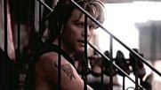 Bon Jovi - Keep The Faith / Превод