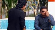 Sukheri Porosh - Fardin & Mitu (official Video)