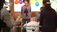 Бг субс! Full House 2 / Пълна къща 2 (2012) Епизод 7 Част 2/4