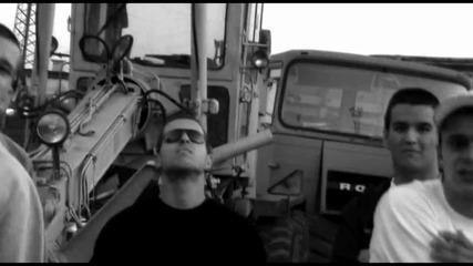 42 - Като куршумите [видео]