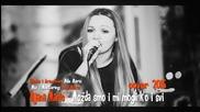 Ilijana Maric - Mozda smo i mi mogli k'o i svi ( Cover 2015 )