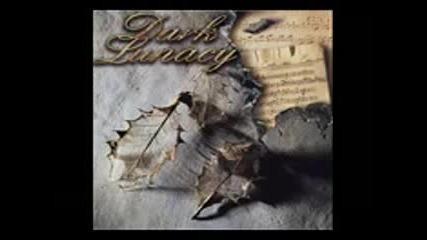 Dark Lunacy - Devoid (full Album 2000)