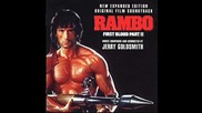 Rambo 2 - Soundtrack