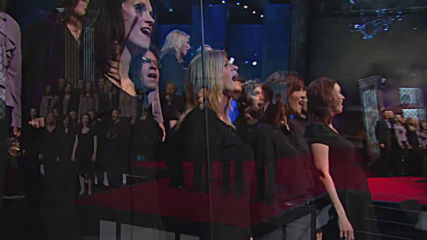 Gaither Vocal Band - The Glorious Impossible