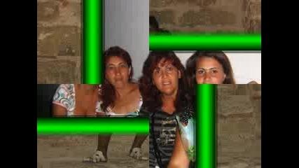 Slimki Ot Morenceto