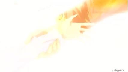 Saviour [amutozeki] [scvk]