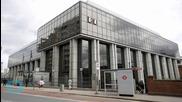 German Regulator Says Ex-Deutsche Bank CEO Did Not Lie About Libor