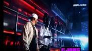Dj Drama Ft Akon Snoop Dogg And T.i. - Daydreamin ( Високо Качество )