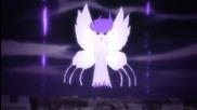 [ С Бг Суб ] Bleach - 307 Високо Качество