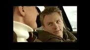 Fiat Bravo Рекламата :)