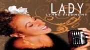 Lynne Fiddmont ☀️ Lady
