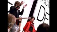 Selena Gomez - Cruella De Vill (Високо Качество)+ТЕКСТ