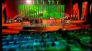 Таисия Повалий - Музико, грай (2008)