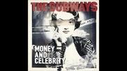 The Subways - Popdeath