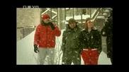 Шоуто Страх По Nova / Fear Factor - 9.03.2009 ( Цялото Предаване ) [част 2]