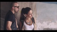 Lucenzo ft. Kenza Farah - Obsession ( Official Video )