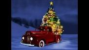 Честита Коледа Хохохо