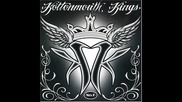 Kottonmouth Kings - King Klick Mix by Deejay Drakee