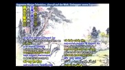Чуанг Дзъ /the Inner Teachings of Chuang Tzu Chapter 6 - 2
