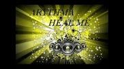 Arythma - Heal me