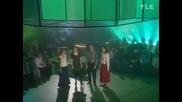 Loituma - Ievan polkka (1996)