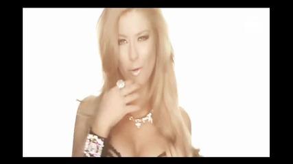 Andrea - Hayati
